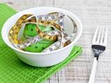 مفاهیم: متابولیسم چیست؟