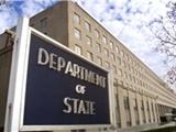 تحریمهای جدید ضد اشاعه وزارت خارجه آمریکا علیه ایران، سوریه و کرهشمالی