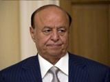 منصور هادی و شش مقام سابق یمن به اعدام محکوم شدند