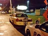 ۱۵ کشته و زخمی در پی تیراندازی در کلوبی شبانه در اوهایو