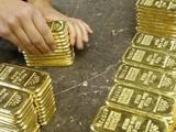ناکامی ترامپ قیمت جهانی طلا را به شدت افزایش داد