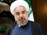 جزئیات سفر روحانی به مسکو اعلام شد