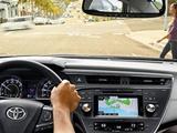 آشنایی با سیستم پیشگیری از تصادف خودرو