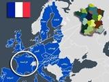 وزیر کشور فرانسه استعفا داد