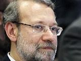 ماموریت لاریجانی به روسای کمیسیونهای اقتصادی برای تحقق اقتصاد مقاومتی