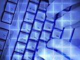 اینترنت ۵۸ شرکت و سازمان قطع شد