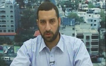 عضو برجسته حماس در غزه ترور شد