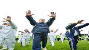 فعالیت منظم ورزشی در کاهش التهاب بدن تاثیر دارد