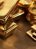 هر کیلو طلا برای ۲۵ نفر شغل ایجاد میکند