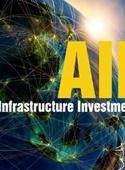 افزایش شمار اعضای بانک زیرساخت آسیا به ۷۰ عضو