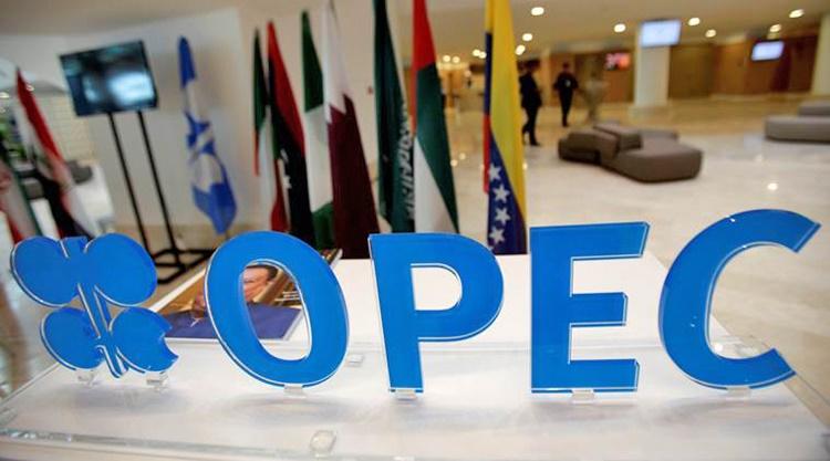 آژانس بینالمللی انرژی: توافق اوپک قیمت نفت را چندان افزایش نمیدهد