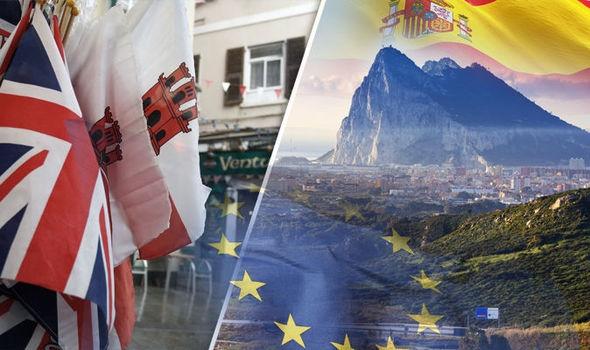 Gibraltar-EU-Brexit