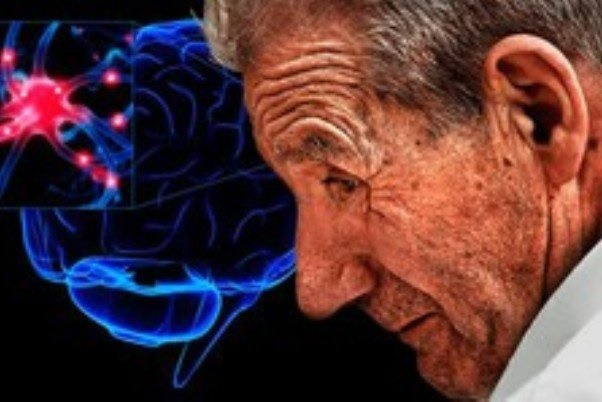 هپاتیت با افزایش ریسک بیماری پارکینسون همراه است