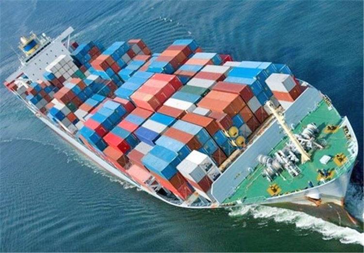 چالشهای پیش روی تجارت جهانی   رشد اقتصادهای دنیا کُند شد