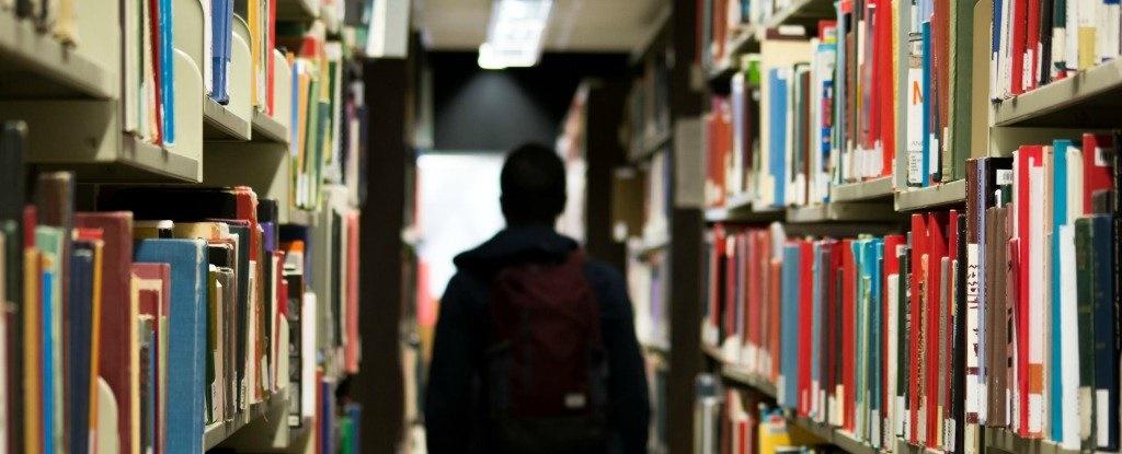 دسترسی رایگان و آنلاین به ۱۴ میلیون مقاله علمی