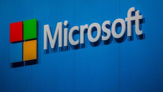 حفره امنیتی جدید در نرمافزار ورد مایکروسافت