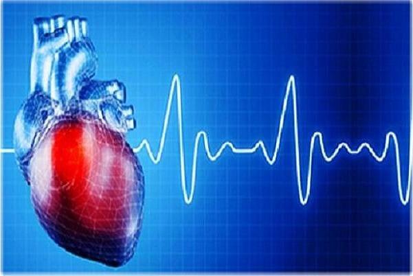 مشکلات قلبی در کمین زنان بلندقامتتر