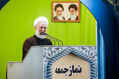 صدیقی حجتالاسلام