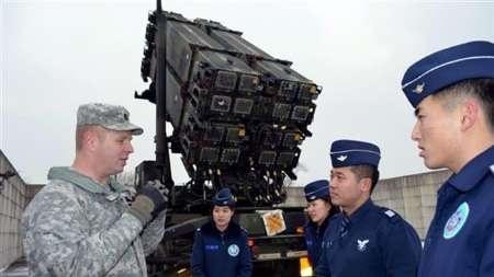 روسیه: آمریکا بیشتر از کره شمالی صلح جهانی را تهدید میکند