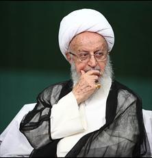 آیتالله مکارم شیرازی: دنیا روند فعلی ثبتنام انتخابات ایران را مسخره میکند
