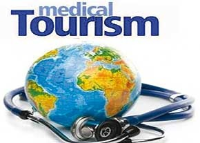 ۱۷۰بیمارستان کشور گواهینامه پذیرش گردشگر سلامت دارند