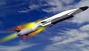 روسیه موشک با ۸ برابر سرعت صوت پرتاب کرد