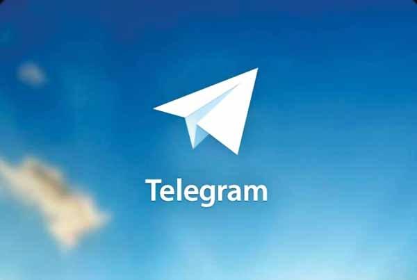 فیلم | انتقادهای تند مجری تلویزیون درباره فیلترینگ تلگرام