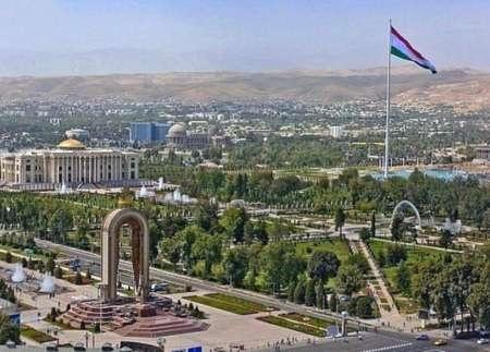 تاجیکستان از روسیه و قزاقستان امن تر اعلام شد