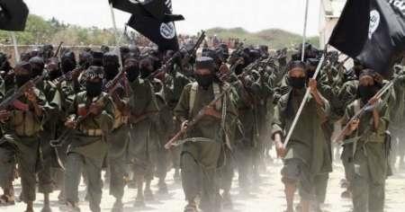 پنج کشوری که بیشترین نیروی داعش را تامین می کنند