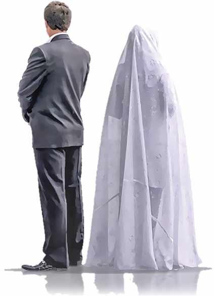 اجرای دشوار برای قانون تسهیل ازدواج جوانان
