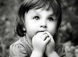 قویترین کودک جهان کیست؟
