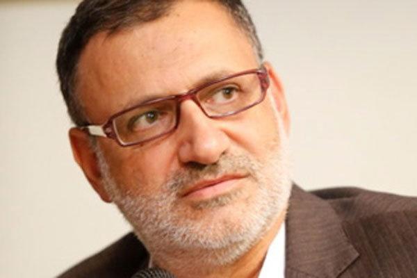 """انتصاب """"حمید محمدی"""" به ریاست سازمان حج و زیارت"""