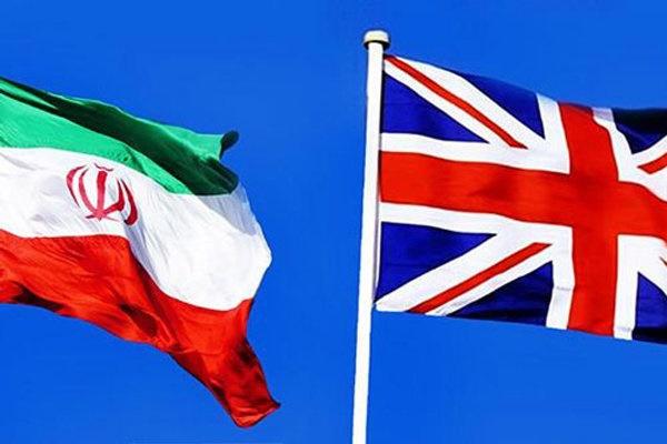 بیانیه وزارت خارجه انگلیس برای شرکتهایی که قصد تجارت با ایران دارند