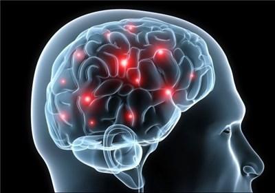 یافتههای جدید محققان در باره آلزایمر