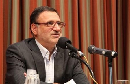 اعلام شرایط نقل و انتقال فیشهای حج | احتمال اعلام فراخوان اعزام