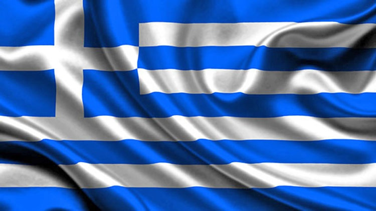 بیش از یک سوم یونانیها در خطر فقر قرار دارند
