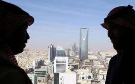 دولت عربستان تاسیسات دولتی را حراج کرد