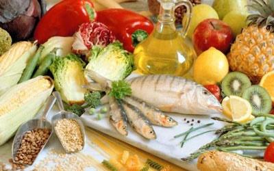 این خوراکیها از بروز آلزایمر پیشگیری میکنند