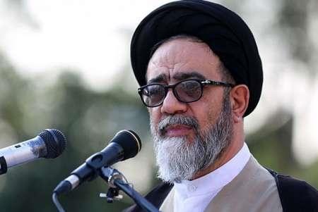 رئیس عقیدتی سیاسی ارتش: دشمنی آمریکا با ایران روز به روز بیشتر میشود