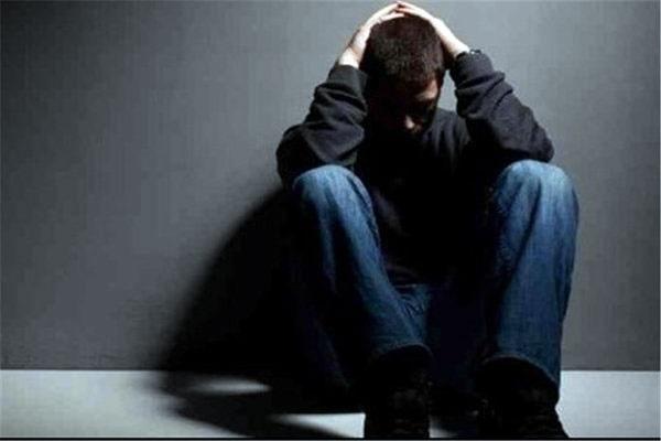 افزایش ۵۰ درصدی افسردگی طی دو دهه اخیر در دنیا
