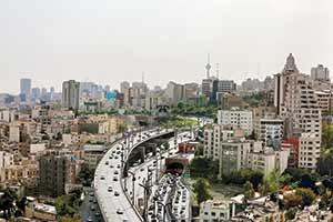 صدر؛ نماد توانمندی مهندسان ایرانی