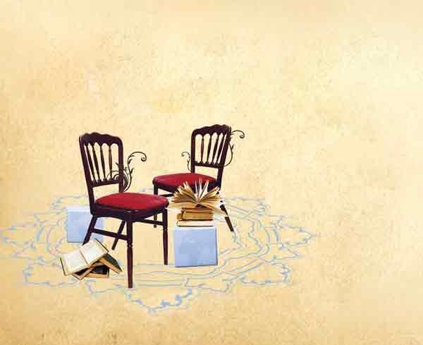 بهانهتراشی وزارت علوم در برگزاری کرسیهای آزاداندیشی