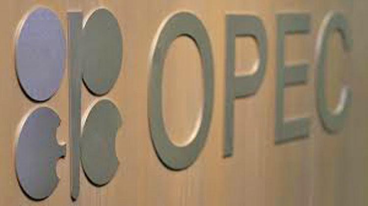 پایبندی اعضای اوپک به توافق تولید کاهش یافت