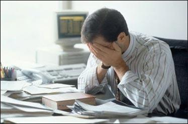 بیخوابی چه تاثیری بر مغز در بیداری دارد؟