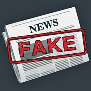 نقش کارگزاران روابط عمومی در سرایت و همهگیری اخبار جعلی