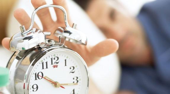 آشنایی با ملاحظات بیخوابی و تاثیرات آن بر مغز در بیداری