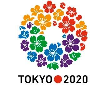 tokyo ۲۰۲۰