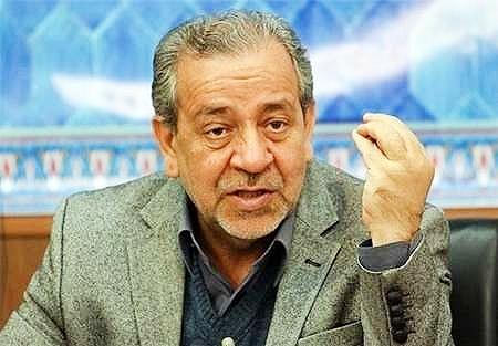 استاندار اصفهان از دیدار با سفیر انگلیس خودداری کرد