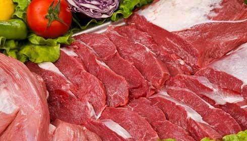 آشنایی با واکنشهای بدن پس از محدود کردن مصرف گوشت قرمز