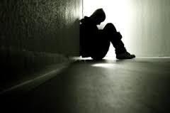 افسردگی دومین علت از کار افتادگی